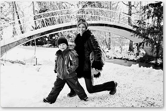 007_Fotograf Knipping Lindau