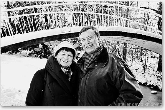 012_Fotograf Knipping Lindau