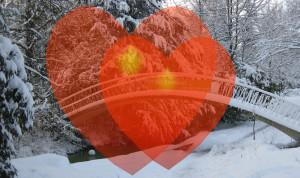 valentin_bruecke_090213